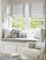 Pictures Of Window Blinds And Curtains Best 25 Kitchen Window Blinds Ideas On Pinterest Bedroom Roman