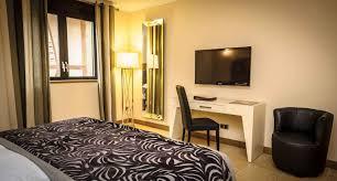 chambre de cryoth apie hotel in vonnas châteaux hôtels collection les saules georges