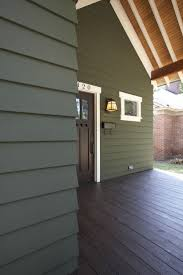 363 best curb appeal images on pinterest architecture curb