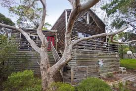 tree top anglesea holiday house anglesea great ocean road