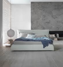 mittel gegen silberfische im schlafzimmer haus renovierung mit modernem innenarchitektur kleines mittel