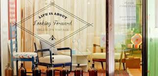 home design store jakarta vintage furniture store for home and kids in jakarta indonesia