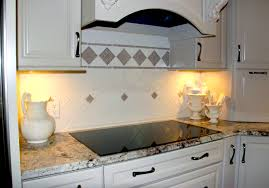 bathroom stunning kitchen islands cooktops for those who love