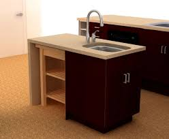 small kitchen sink and cabinet combo small kitchen sink cabinet kitchen decorating ideas on a