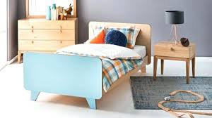 Single Bed Frame With Trundle Bed Frames Beds Bunk Beds Bed Frames Trundle Bed Air