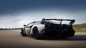 Lamborghini Veneno Year - lamborghini veneno coupe 1 is looking for a new home