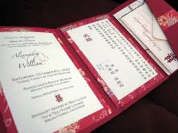 tri fold wedding invitations diy tutorial tri fold pocketfold invitations gotta say i