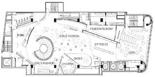 auto use floor plan flatblack co