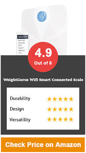 Top Rated Bathroom Scales by 7 Best Bathroom Scales U2013 Top Picks And Reviews For 2017