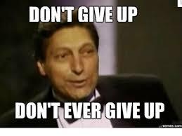 Www Memes Com - 25 best memes about giving up meme giving up memes