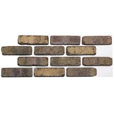Home Stones Decoration Decor Remarkable Home Depot Concrete Blocks For Outdoor Flooring