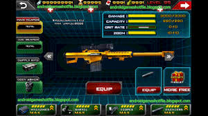 contract killer 2 mod apk shooter 2 killer v1 2 12 mod apk unlimited money and