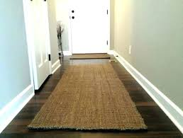 Outdoor Front Door Rugs Outdoor Front Door Rugs Out Out Front Door Mats Indoor