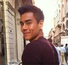current hong kong men hairstyle the 25 best asian men hairstyles ideas on pinterest mens