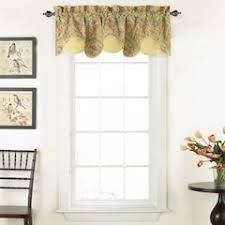 Waverly Valances Sale Waverly Valances Window Treatments Home Decor Kohl U0027s