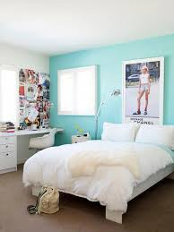 best 25 light blue bedrooms ideas on pinterest light blue color