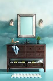 fabulous decorating ideas with wall mirrors and mirrored furniture