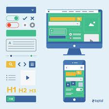user interface design guide to building a top ui design portfolio ux planet
