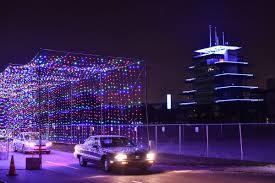 lights displays bring to state