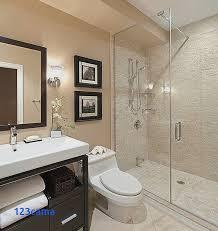 siege pour cabine de cabine siege pour idee de salle de bain élégant les 25