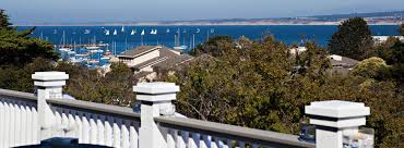 monterey wedding venues the perry house special events venue monterey ca