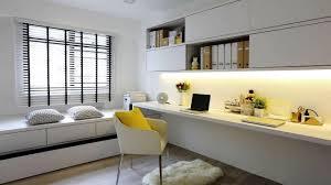 modern minimalist desk office design minimalist office design design office ideas