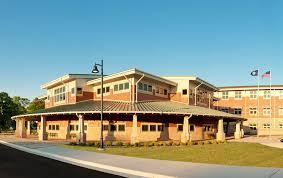 Home Expo Design Center Virginia Hba Architecture Interior Design Virginia Beach Firm