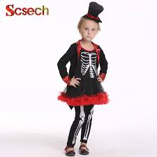 Halloween Costumes 7 Girls Compare Prices Dresses Girls Shopping Buy