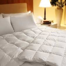 feather and down duvets with free uk delivery the healthy house