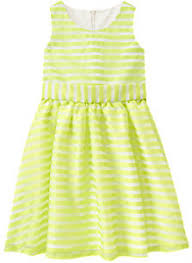 50 off gymboree easter dresses and button up shirts