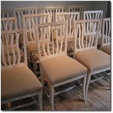 recovering dining room chairs dining room reupholsterirs with pipingir padded back cost leather