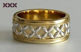 wedding rings nz paul greenfield jeweller auckland new zealand