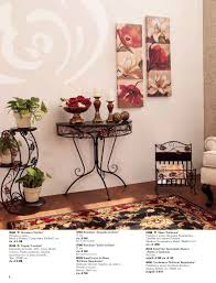 catalogo de home interiors catalogo de home interiors fromgentogen us