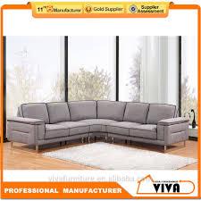 Living Room Furniture Corner Designer Corner Furniture Designer Corner Furniture Suppliers And
