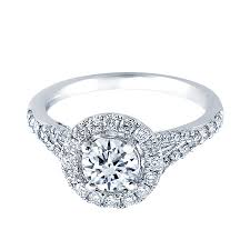 engagement rings images you sure about this diamond engagement rings she cant say no to