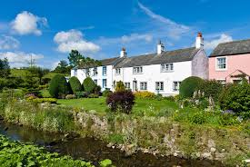 Holiday Cottages In The Lakes District how to choose a holiday cottage in the lake district ebay