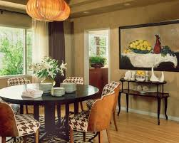 kitchen and dining room decorating ideas feng shui home step 5 dining room decorating