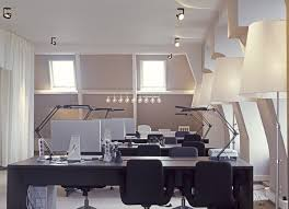 office interior design inspiration office workshope designs extravagant modern style spacious room