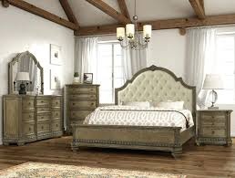 neoteric bedroom shabby chic furniture u2013 soundvine co