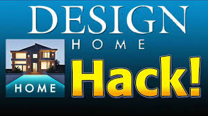 Hacks For Home Design Game by Design Home Hack Android U0026 Ios