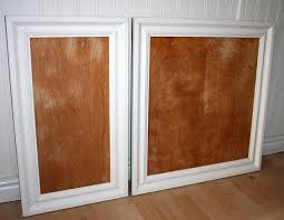 adding molding to kitchen cabinets adding trim to existing plain kitchen cabinet doors this is my