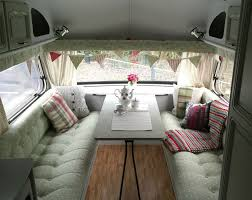 Small Caravan Awnings Best 25 Vintage Caravan Interiors Ideas On Pinterest Vintage