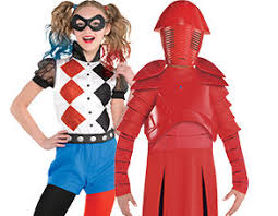 costume for kids costumes for kids adults costumes 2017 party city