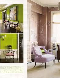 interior home scapes interior home scapes 28 images modern midtown remodel