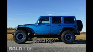 hellcat engine jeep hauk hellcat jeep wrangler