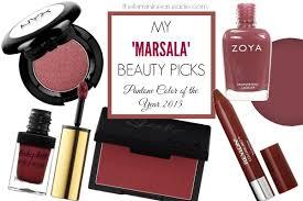 the feminine crusade beauty blog makeup reviews tutorials my