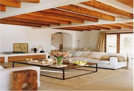 Decorative Beams Decorative Wood Ceiling Beams Timber Trusses Wooden Home