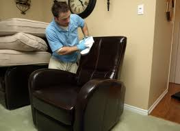 Can You Steam Clean Upholstery Can You Steam Clean A Leather Sofa Alleycatthemes Com