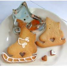1682 best cookie cutters for the collectio images on pinterest