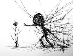 25 trending sketch ideas on pinterest art drawings sketches